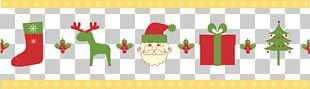 Santa Claus Christmas Ornament Christmas Card Christmas Tree PNG