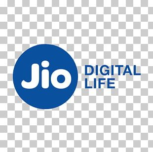 Jio Reliance Digital Business Logo Mobile Phones PNG