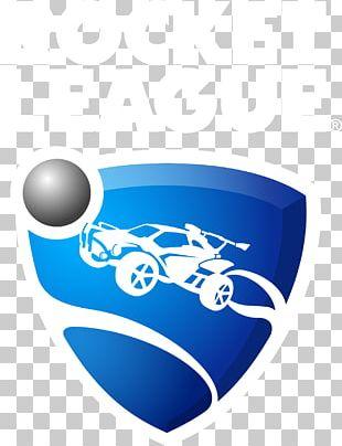 Rocket League Championship Series League Of Legends Cross-platform Play Video Game PNG