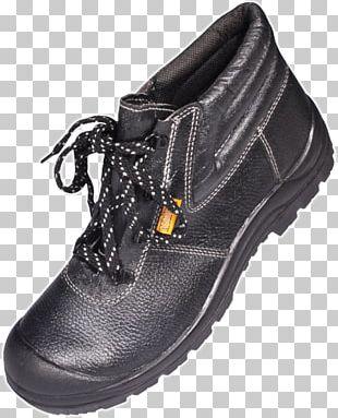 Shoe Cross-training Boot Walking PNG