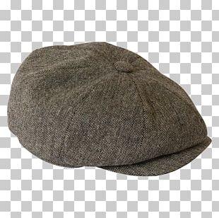 562700e3763ba Flat Cap Mulligan Golf Wool PNG, Clipart, Cap, Clothing, Fedora ...