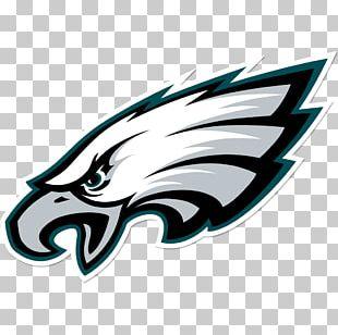 Philadelphia Eagles NFL New England Patriots Super Bowl PNG