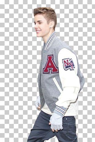 Justin Bieber Journals Beliebers Turn To You (Mother's Day Dedication) Flatline PNG