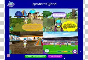 PC Game Technology Video Game Personal Computer Google Play PNG