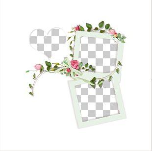 Watercolour Flowers Watercolor Painting Floral Design Graphic Design PNG