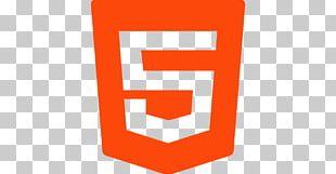 Web Development HTML Responsive Web Design Cascading Style Sheets PNG
