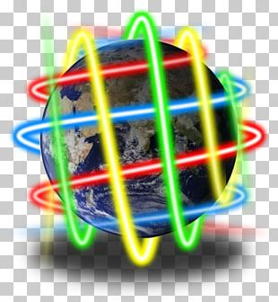 Computer Icons Internet PNG