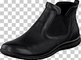 Chelsea Boot Sports Shoes Leather PNG