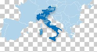 Germany Kingdom Of Yugoslavia Italy Eastern Europe PNG