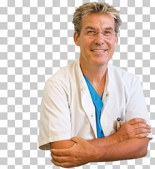 Medicine Cris Piessens Dental Clinic Dentist Physician Assistant PNG