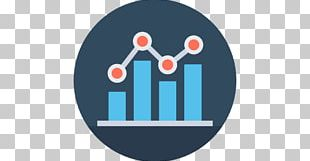 Business Analytics Computer Icons Business Intelligence PNG