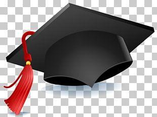 Happy Graduation PNG Images, Happy Graduation Clipart Free