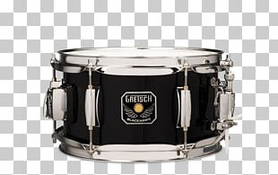 Tom-Toms Snare Drums Timbales PNG