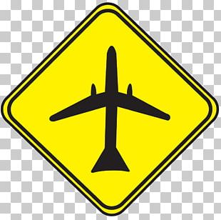 Traffic Sign Warning Sign Regulatory Sign Stop Sign PNG