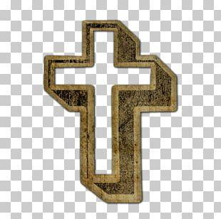 Religious Symbol Religion Christian Cross National Symbols Of India PNG