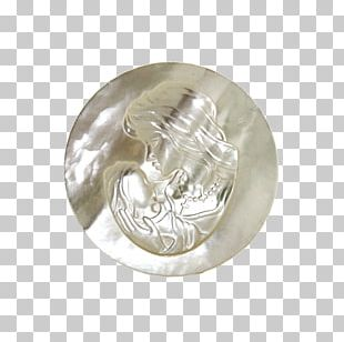 Royal Dutch Shell Child Mother Enamel Pearl Total S.A. PNG