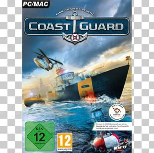 Video Game PC Game United States Coast Guard Magic: The Gathering – Duels Of The Planeswalkers 2014 PNG