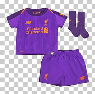 Anfield Road Liverpool F C  This Is Anfield Premier League