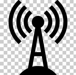 Aerials Television Antenna Mobile Phones Parabolic Antenna PNG