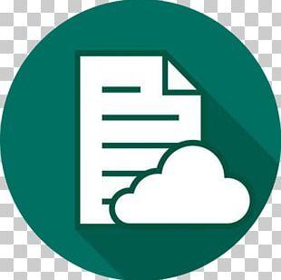 Audit Service International Financial Reporting Standards Empresa Accountant PNG