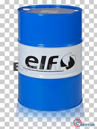 Car Motor Oil Lubricant Diesel Fuel PNG
