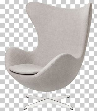 Eames Lounge Chair Egg Table Copenhagen PNG