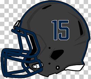 Ole Miss Rebels Football University Of Mississippi American Football Helmets Atlanta Falcons PNG
