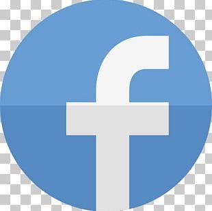 Social Media Facebook Computer Icons Blog Velo Sports Rehab Bellevue PNG