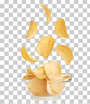 French Fries Potato Chip Snack Food PNG