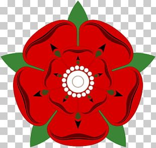 Lancashire Wars Of The Roses Battle Of Northampton Red Rose Of Lancaster House Of Lancaster PNG