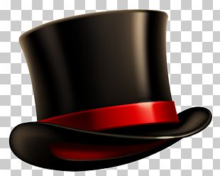 Top Hat Icon PNG