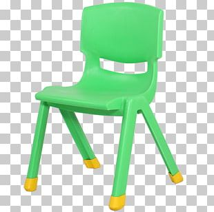Chair Table Plastic Price Child PNG