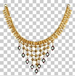 Necklace Jewellery Chain Jewelry Design Charms & Pendants PNG