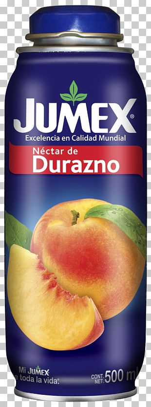 Nectar Strawberry Juice Fizzy Drinks Jumex PNG