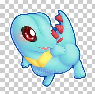 Pikachu Pokémon X And Y Totodile Croconaw PNG