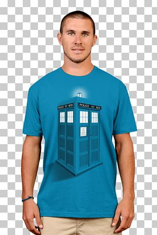 T-shirt Crew Neck Clothing Top PNG