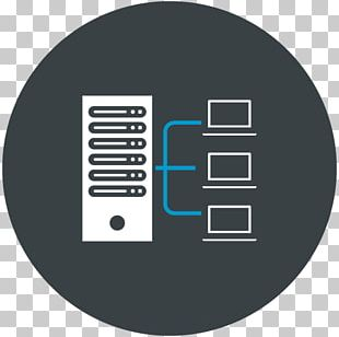 Virtual Private Server Shared Web Hosting Service Internet Hosting Service Dedicated Hosting Service PNG