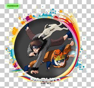 Kiba Inuzuka Illustration Graphic Design Naruto Product PNG