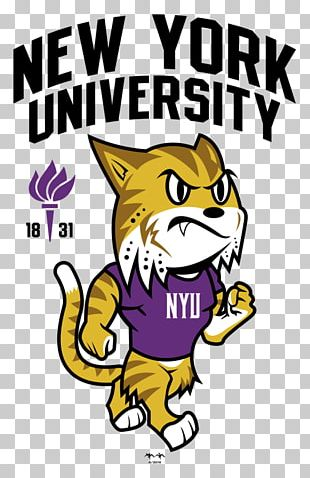 New York University School Of Law NYU Violets Men's Basketball New York University Tandon School Of Engineering Tisch School Of The Arts PNG
