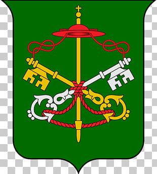 Podcast Coat Of Arms Heraldry Pixel Art PNG