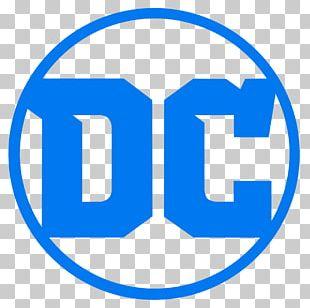 Superman Flash Batman Green Lantern DC Comics PNG