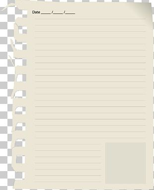 Paper Google S Search Engine PNG