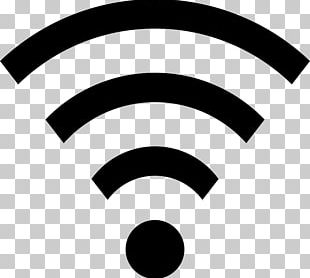Wi-Fi Internet Access Computer Icons Computer Network PNG