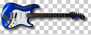 Acoustic-electric Guitar Electronic Musical Instruments PNG