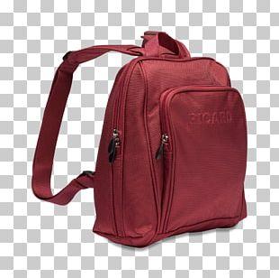 Handbag Backpack Tasche Shoulder Bag M Messenger Bags PNG