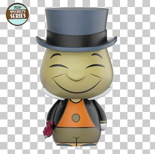 Jiminy Cricket Funko Queen Of Hearts Action & Toy Figures PNG