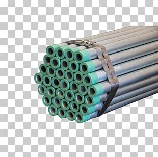 Pipe Plastic Cylinder Steel PNG