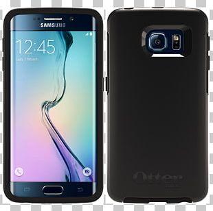 Samsung Galaxy Note 5 Samsung Galaxy S6 Edge Samsung Galaxy A3 (2015) Samsung Galaxy S7 PNG