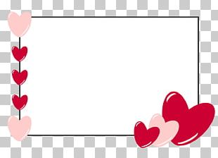 Valentine's Day Beauty Parlour Christmas Woman Birthday PNG