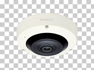 Closed-circuit Television Camera Lens IP Camera Video Cameras PNG